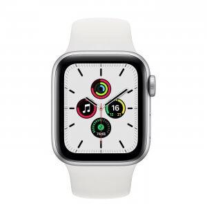 Apple Watch Series SE Reparatur