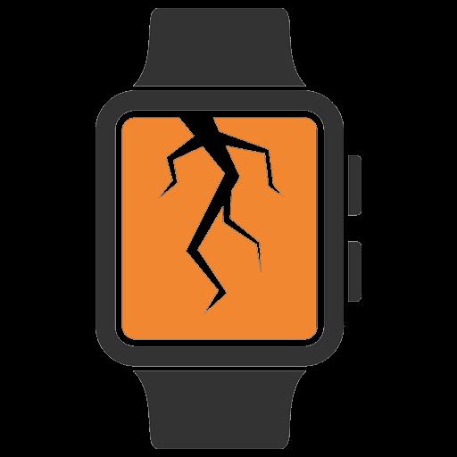 Smartwatch-Repair - Deine Reparatur von Profis